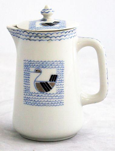 - De haviland porcelaine ...